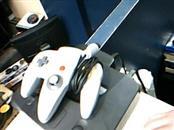 NINTENDO Nintendo 64 64 SYSTEM - CONSOLE